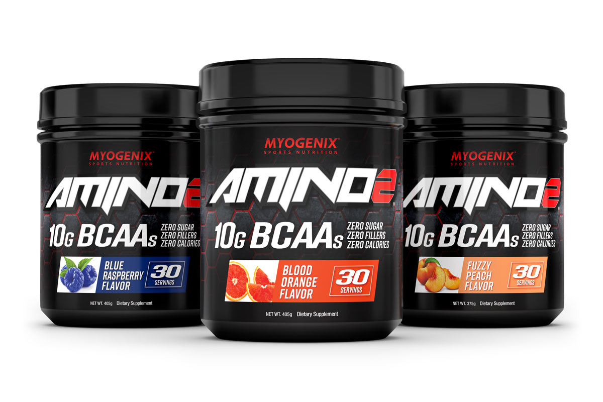 Amino2_Group