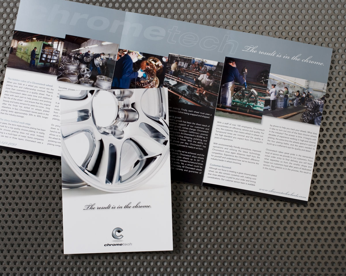 CHROMETECH-brochure-